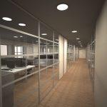 Bureaux Santiane