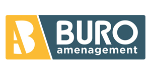 Buro Amenagement