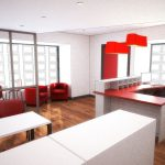 Agence Le Tuc Immobilier - agence