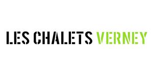 Les Chalets Verney