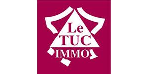 Le Tuc Immobilier Saint-Ambroix